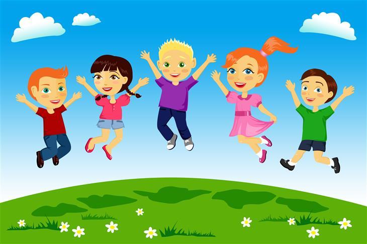 cartoon_Family_2