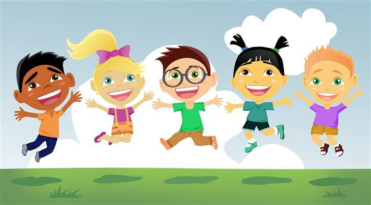 cartoon_Family_3