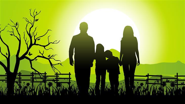 cartoon_Family_6