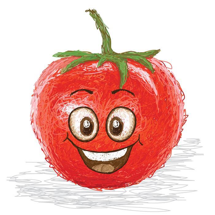 happy-tomato