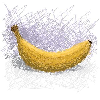 ประโยชน์จากกล้วยชนิดต่างๆ