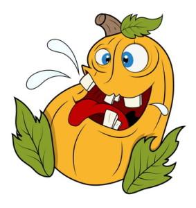 ประโยชน์จากการกินผลไม้อบแห้ง