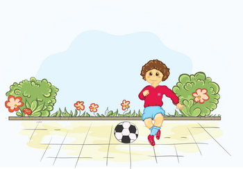 kid-playing-soccer