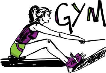 วิธีปลุกร่างกายให้พร้อมลุกมาออกกำลังกายตอนเช้าได้อย่างแจ่มใส