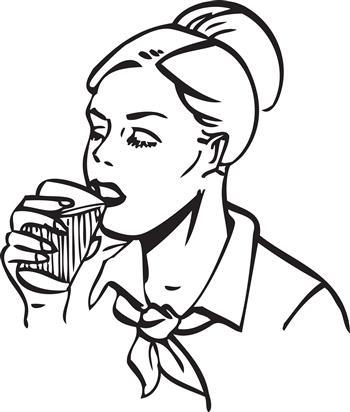 ประโยชน์จากการดื่มน้ำอุ่น