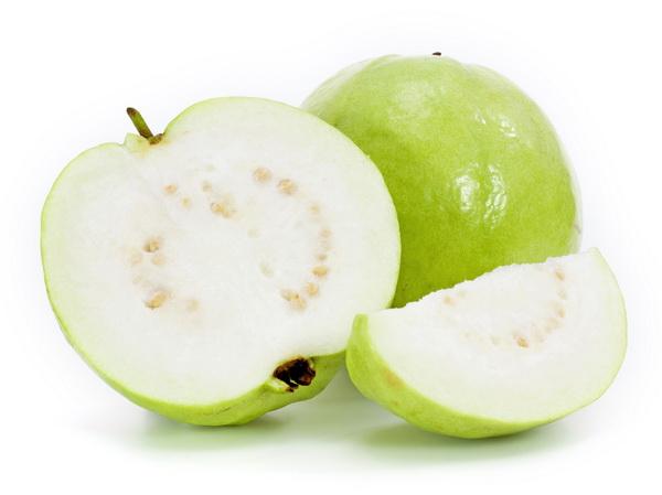 ผลไม้กินแล้วผิวขาว