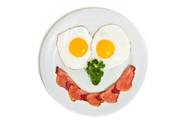 ประโยชน์ดีๆ จากไข่
