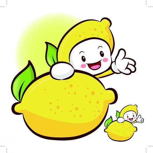 Lemon ผลไม้ต้านมะเร็ง
