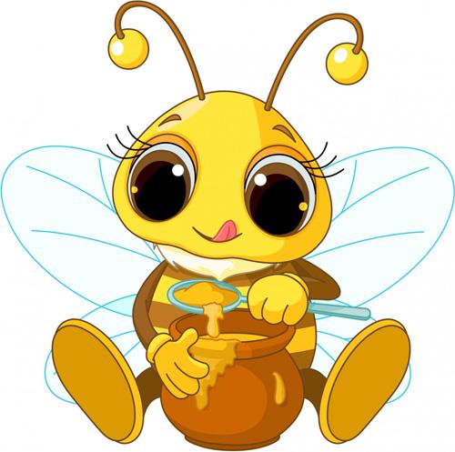 น้ำผึ้ง ต้านมะเร็ง