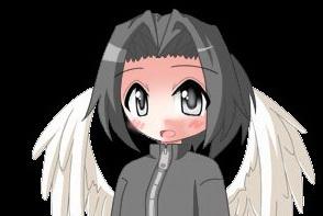 สร้างการ์ตูนญี่ปุ่นด้วยโปรแกรม AnimeGen
