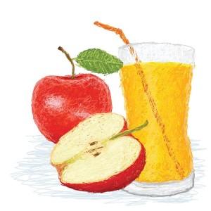 8 ประโยชน์น่าทึ่งจากแอปเปิ้ลไซเดอร์เพื่อสุขภาพ